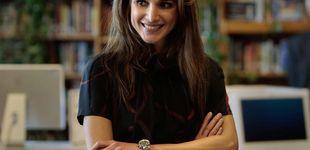 Post de Letizia no es la única: Rania de Jordania también se rinde a Zara