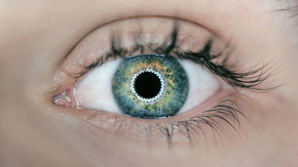 Maquillaje con lentillas: el tutorial definitivo para lograrlo