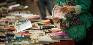 Post de Día del Libro: los 10 mejores ensayos para regalar (o para quedártelos tú, mejor)