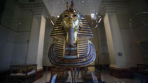 El Museo Egipcio reabre sus puertas