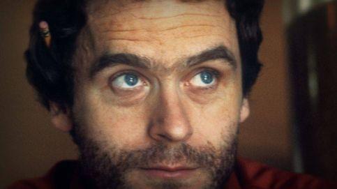 Ted Bundy: el asesino sádico de mujeres con todo un séquito de fans en los años 70