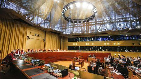 Los afectados del Popular, a esperar: dos años para la sentencia europea