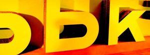 Kutxa, BBK y Vital reabren la puerta a una fusión de cajas vascas