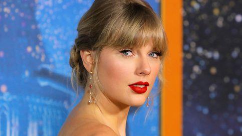 Taylor Swift: así es su vida de barrio e incógnito en Londres (con 310 millones en la cuenta)