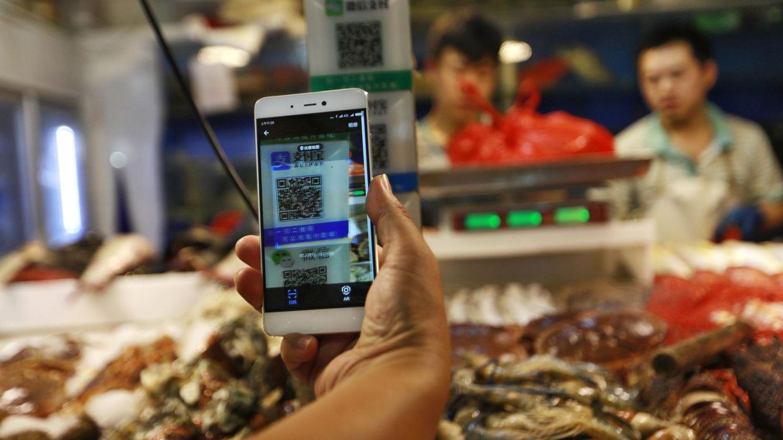 Monedas y pagos digitales: reinventarse para que todo siga igual