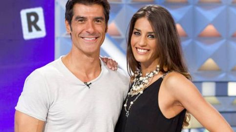 Laura Moure ('La ruleta de la suerte'): de su media naranja a su amistad con Jorge Fernández