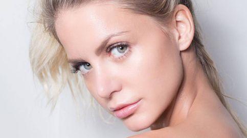 Hazte un sencillo masaje facial casero con esta herramienta que arrasa en ventas
