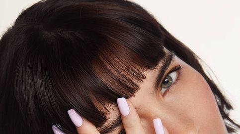 Los esmaltes de uñas de Bershka son tendencia, triunfan en ventas y cuestan 3 euros