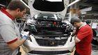 Seat contra Nissan: el duelo de los todocaminos será en España
