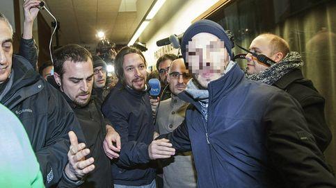 Sánchez concede a Pablo Iglesias más escolta que a sus ministros tras dos años exigiéndola