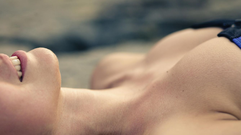 El placer perfecto:  el método definitivo para conseguir dos orgasmos al mismo tiempo