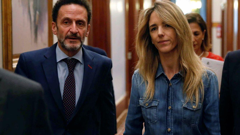 La oposición pide cambios frente a la treta de Sánchez contra el control del Congreso