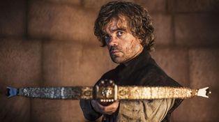'Juego de Tronos': los entresijos de la quinta temporada