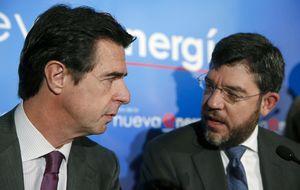 El sector eléctrico se recupera de los 'parches' reguladores del Gobierno