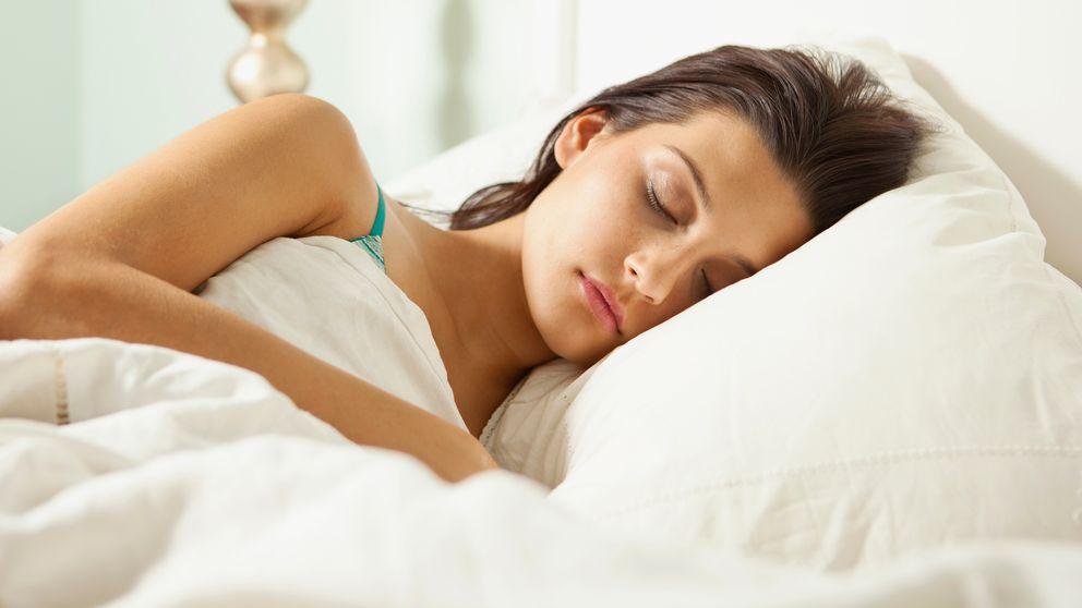 Así se duerme (y esto dura) una siesta perfecta