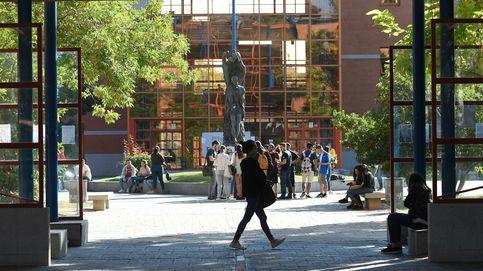 Una oportunidad de miles de millones : el futuro de España es el turismo educativo