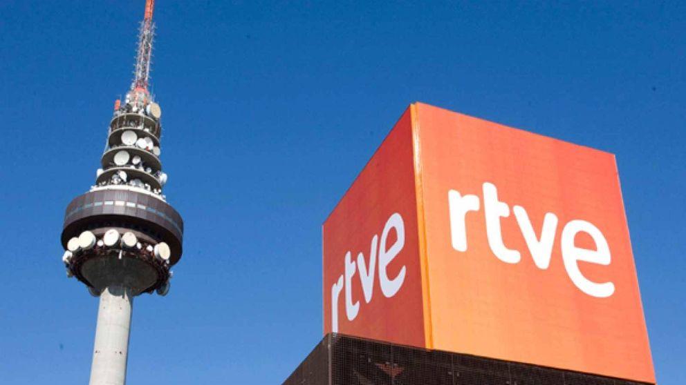 Los trabajadores de RTVE convocan huelgas para la lotería de Navidad y las Campanadas
