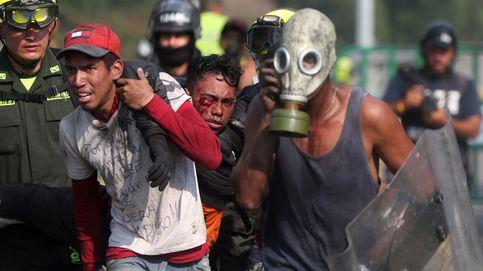 Las sanciones económicas a Venezuela afectarán más a la población que a Maduro