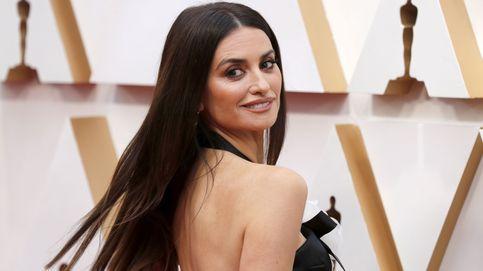 Epítome de sofisticación: lo que opina la prensa extranjera del look de Pe en los Oscar