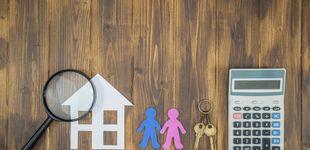 Post de Cómo ayudar a tu hijo a comprar casa y no morir en el intento