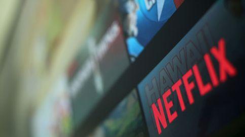 Las plataformas de pago amenazan el negocio tradicional de las televisiones