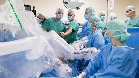 Un nuevo tratamiento podría alargar la vida de los pacientes con cáncer de próstata