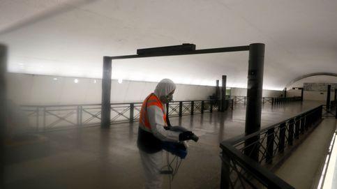 Portugal aprueba su tercer estado de alarma y se plantea reabrir a partir del 2 de mayo