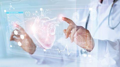 Orientación al ciudadano, interoperabilidad... Cómo crear el sistema de salud del futuro