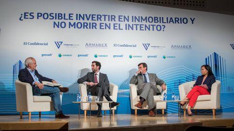 Las nuevas oportunidades del sector inmobiliario: ¿dónde invertir este 2018?