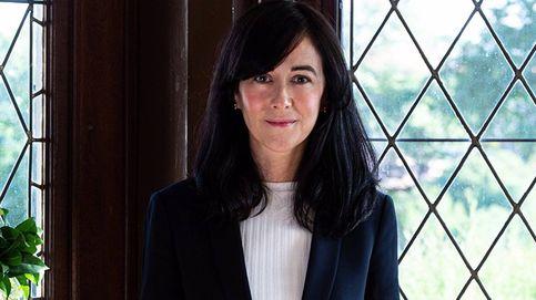 El Gobierno nombra a Belén Gualda nueva presidenta de SEPI