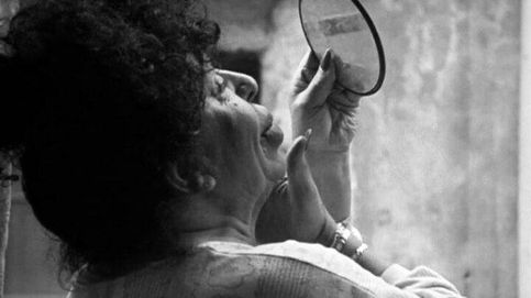 Un piso modesto, bullying y el royal Ari Behn: la verdadera vida de Carmen de Mairena