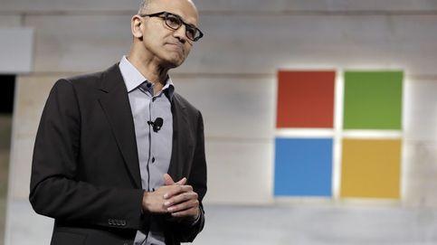 Windows Phone ha muerto: Microsoft confirma el adiós de su sistema operativo