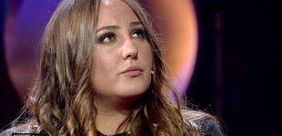 Post de De lo que nunca se contó de Rocío Carrasco y Rocío Flores al vídeo viral de Letizia