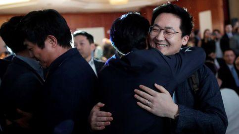 Hyundai arrebata a FCC y Acciona una obra de metro en Panamá por 2.500 M