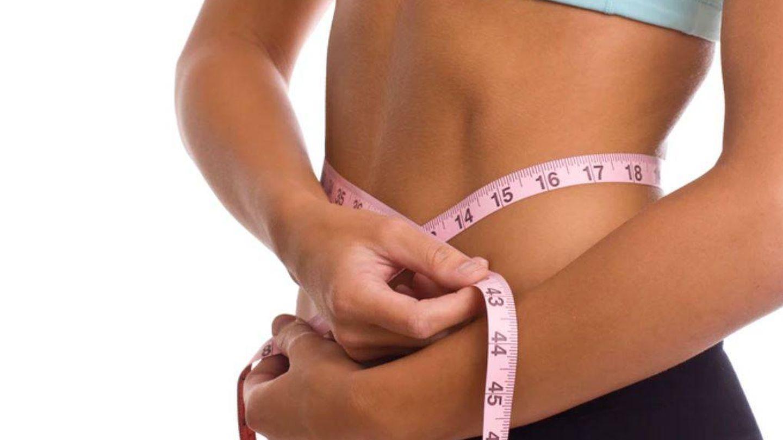 Señales de que tu dieta no funciona. (Bill Oxford para Unsplash)