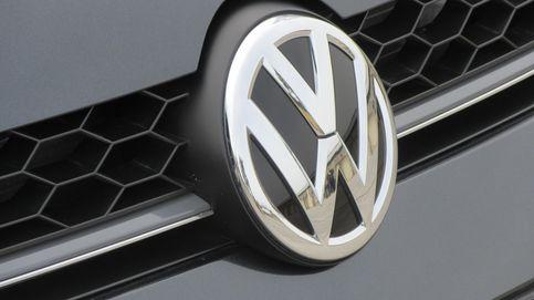 Los 28 votan los nuevos tests de emisiones después del fraude de Volkswagen