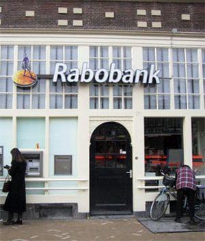 La puja por la gestora de Rabobank pone de manifiesto el fuerte interés por los activos europeos
