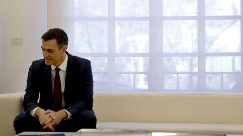 Sánchez reconocerá a Guaidó como presidente de Venezuela