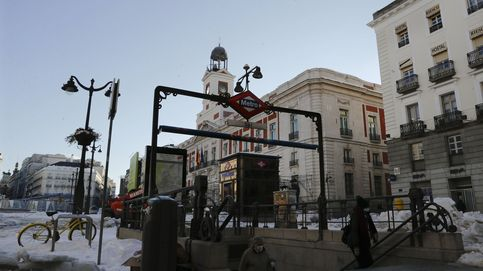 Si vives solo no tendrás problema: las excepciones a la prohibición de reunirse en casa en Madrid