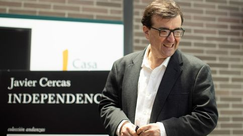 El PSC aplicará a TV3 un 'marcaje al hombre' tras el escándalo con Javier Cercas