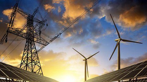 Renovables para bajar la factura de la luz: España puede ser autónoma