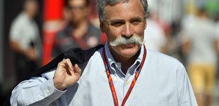 Post de La revolución televisiva de la F1 planea devolver las retransmisiones en abierto