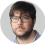 Post de El adiós de Arbeloa, el esforzado lateral que optó por abrazar el populismo
