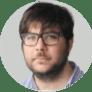 Post de El libreto obsoleto de Mourinho o el mal de preferir un Fellaini a un Banega