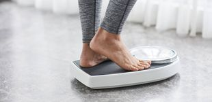 Post de Fuentes de fibra perfectas para adelgazar y que te ayudarán a perder peso