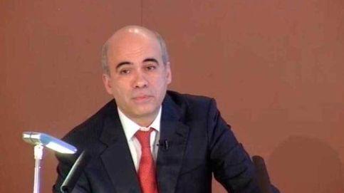 El donostiarra Daniel Maté, el cuarto español más rico con la OPV de Glencore (Marc Rich)