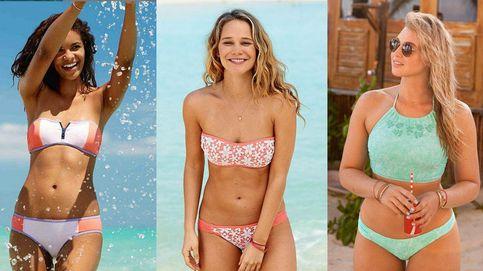 La firma de lencería más caliente que está acabando con Victoria's Secret