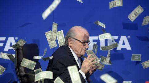La FIFA elegirá al sucesor de Blatter el próximo 26 de febrero