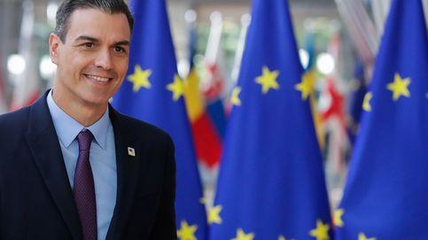 España busca dar un impulso político a un acuerdo comercial con Mercosur