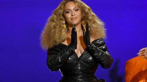 Grammy 2021: 3 mujeres, 3 looks de belleza, 3 tendencias